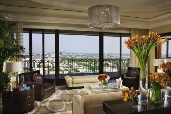 Beverly Wilshire Refreshed 1