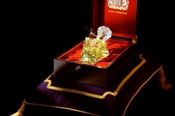 Clive Christian Imperial Majesty Perfume 2
