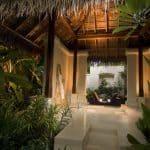Conrad Rangali Island Maldives Hotel 14