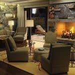 Four Seasons Resort Vail 2