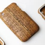Grove iPhone4 Bamboo Cases 10