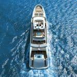 Heesen Yachts new 65m FDHF Superyacht 5