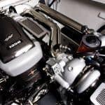 Mercedes SLS AMG Boat 10