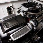 Mercedes SLS AMG Boat 7