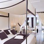 Mezzatorre Resort 27