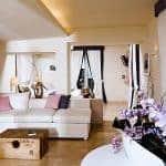 Mezzatorre Resort 35