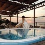 Mezzatorre Resort 37