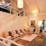 Mezzatorre Resort 40