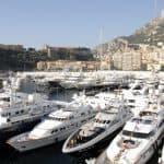 Monaco Yacht Show 15