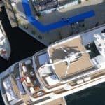 Monaco Yacht Show 32