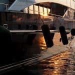 Monaco Yacht Show 33