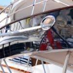 Monaco Yacht Show 34