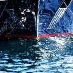 Monaco Yacht Show 36