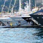 Monaco Yacht Show 4