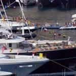 Monaco Yacht Show 5