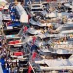 Monaco Yacht Show 7