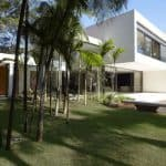 Morumbi Residence 5