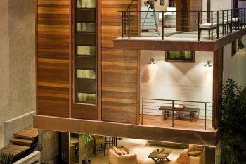 35th Street Home Lazar Design
