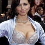 Adriana Lima Bombshell Fantasy Bra 12
