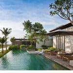 Alila Villas Soori resort 11
