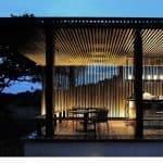 Alila Villas Soori resort 12