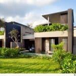 Alila Villas Soori resort 17