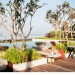 Alila Villas Soori resort 6