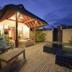 Anantara Dhigu Resort Maldives 10