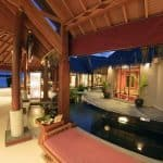 Anantara Dhigu Resort Maldives 13