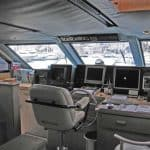 CD One Yacht 14