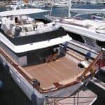 CD One Yacht 2