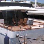 CD One Yacht 3