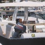CD One Yacht 5