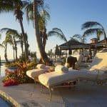 Four Seasons Resort Nevis 12