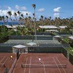 Four Seasons Resort Nevis 16
