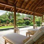 Four Seasons Resort Nevis 17