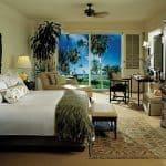 Four Seasons Resort Nevis 18
