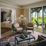 Four Seasons Resort Nevis 19