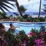 Four Seasons Resort Nevis 2