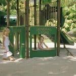 Four Seasons Resort Nevis 20