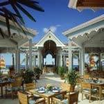 Four Seasons Resort Nevis 3