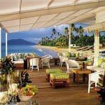 Four Seasons Resort Nevis 9