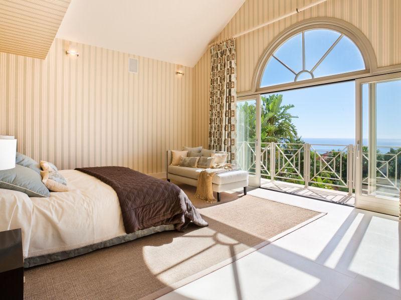 Magnificent Marbella estate 10