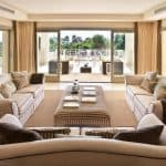 Magnificent Marbella estate 14
