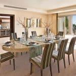 Magnificent Marbella estate 15