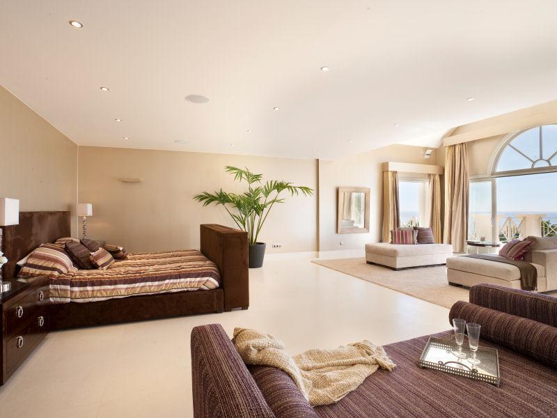 Magnificent Marbella estate 9