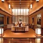 Mandarin Oriental Tokyo 2
