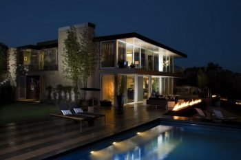 The Esquire House 2010 1