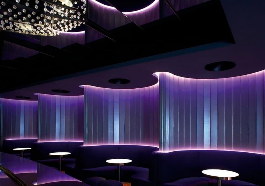 The Mira Hotel Hong Kong 12