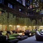 The Mira Hotel Hong Kong 13